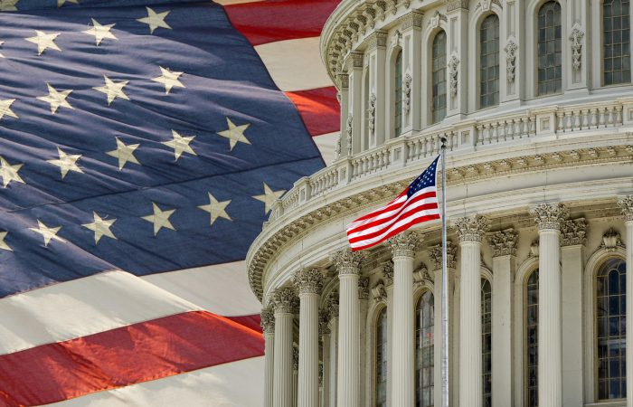 Senate Races Flooded With Sums Of Super PAC Cash