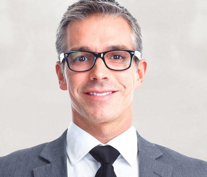 Pedro Derossi